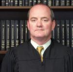 Judge-McClusky