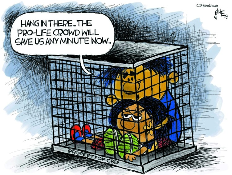 kids-in-cages