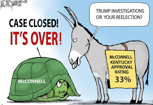 mcconnell-1