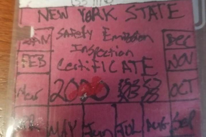 NY-safety-sticker-fake