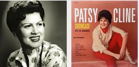 Patsy-Cline