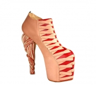 shoes-pink