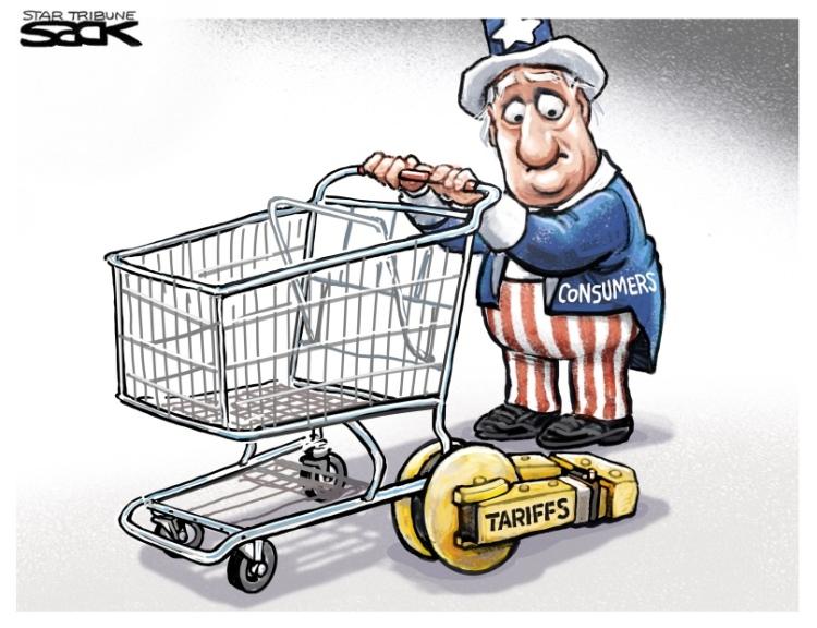 tariffs-3