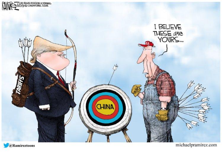 trade-war-4