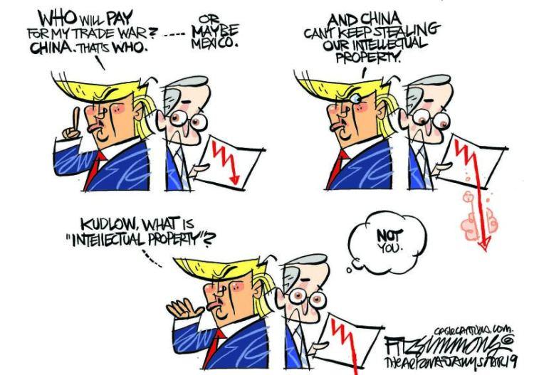 trade-war-7
