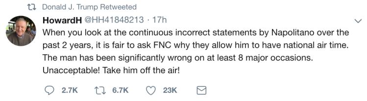 trump-re-tweet
