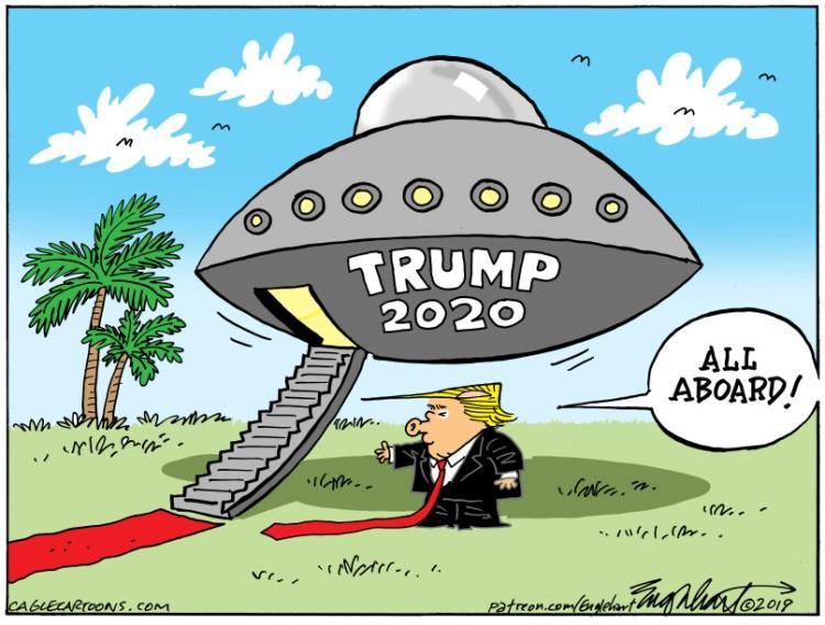 2020-Trump-2