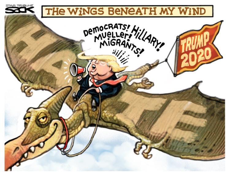 2020-Trump-3