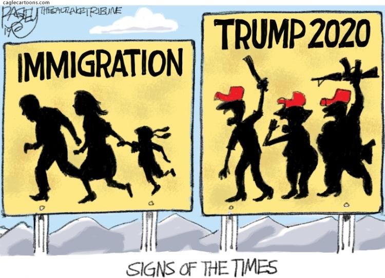2020-Trump-6