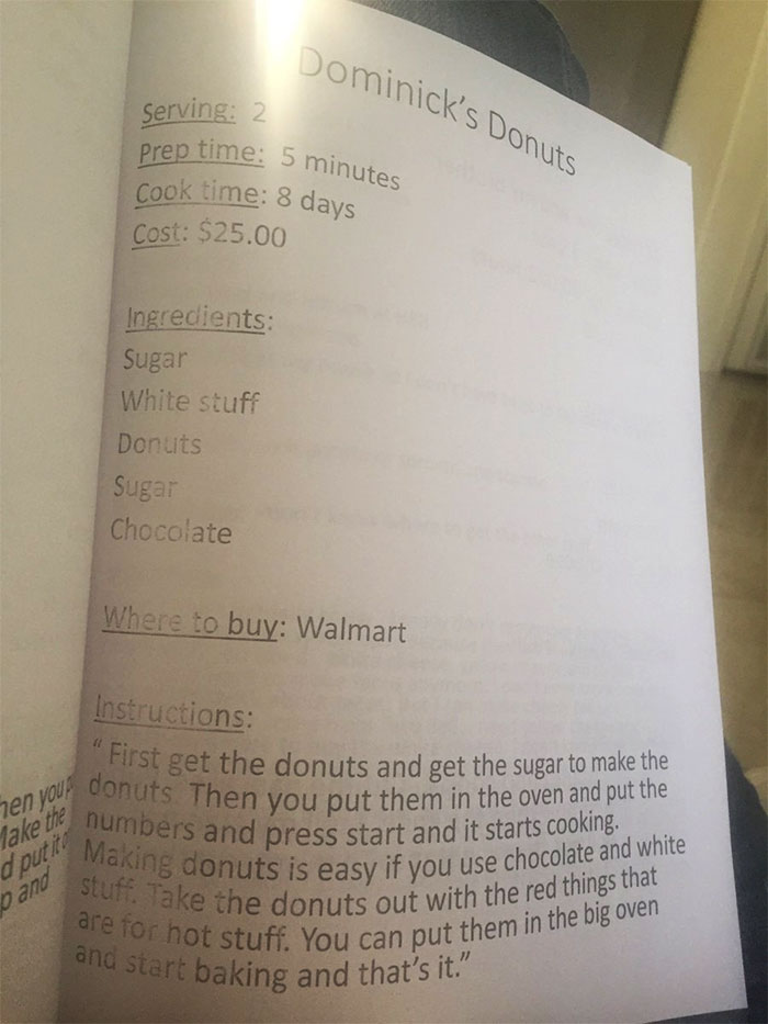 cookbook-donuts