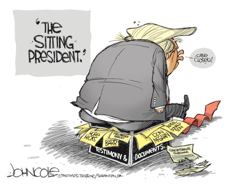 cover-up.jpg