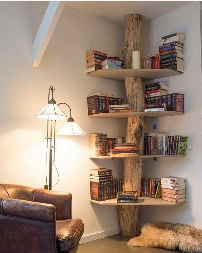 design-booktree-bookshelf