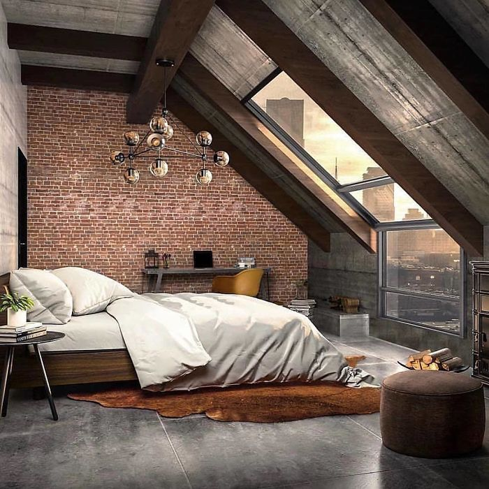 design-cool-bedroom