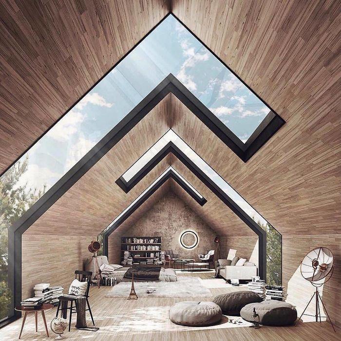 design-Fonte-Da-Luz-House