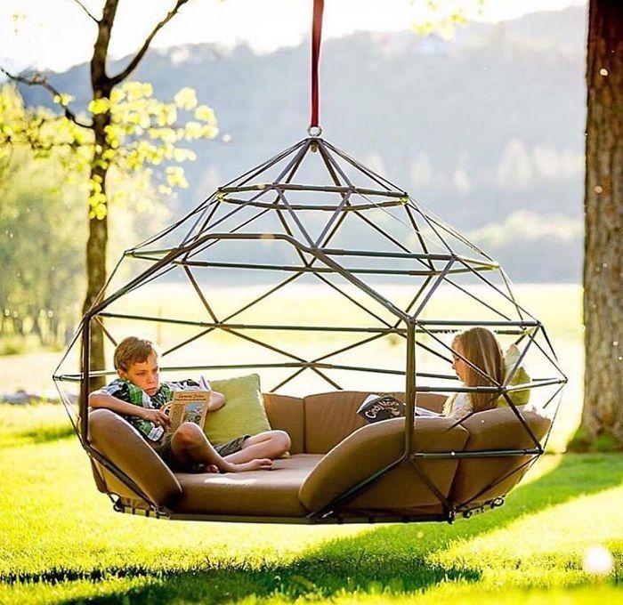 design-hanging-seat