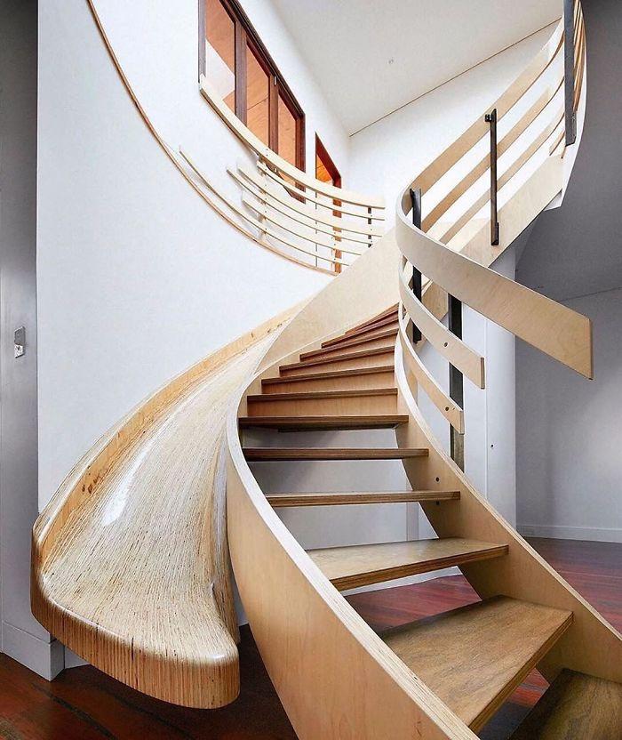 design-indoor-wood-slide