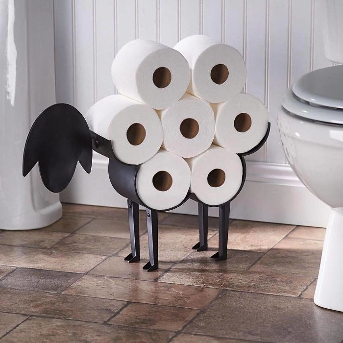 design-sheep-toilet-paper-holder