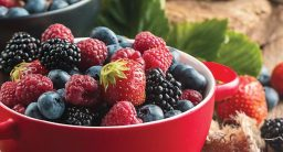 fresh-berries-fruit