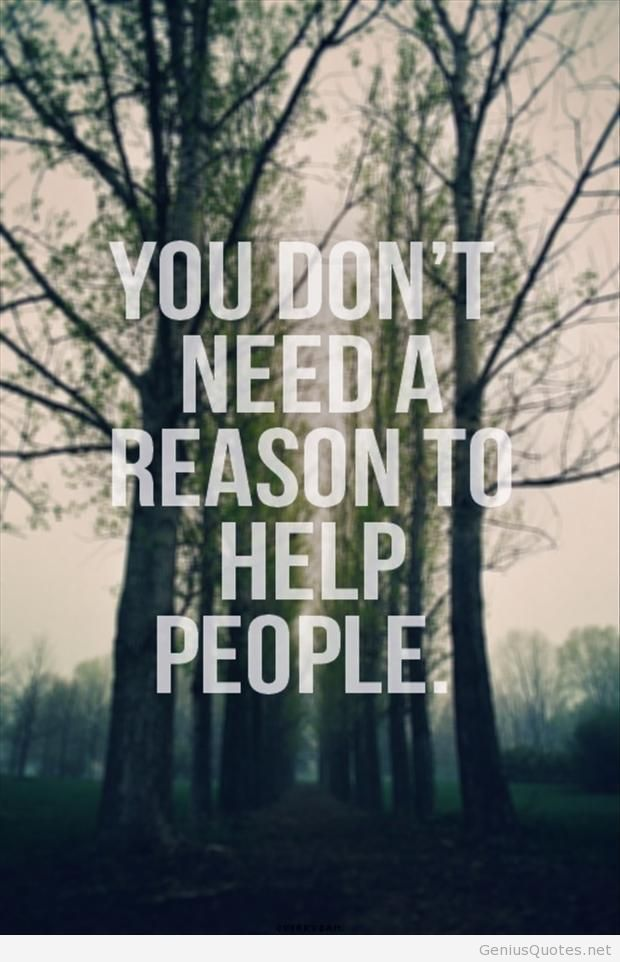 Helping-people-reason-quote.jpg