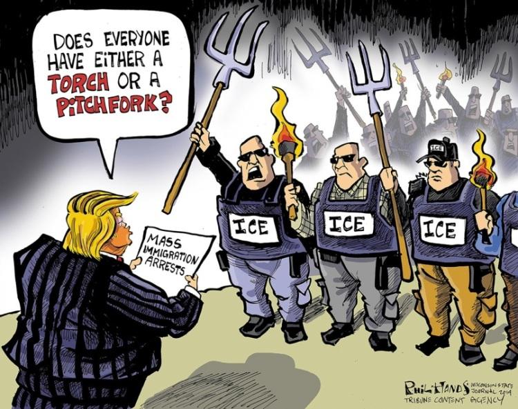 immigration-3