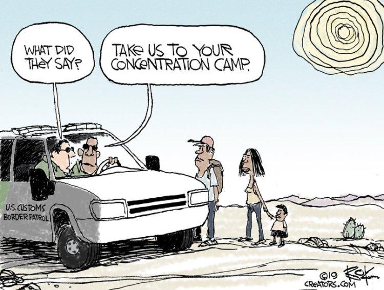 immigration-4