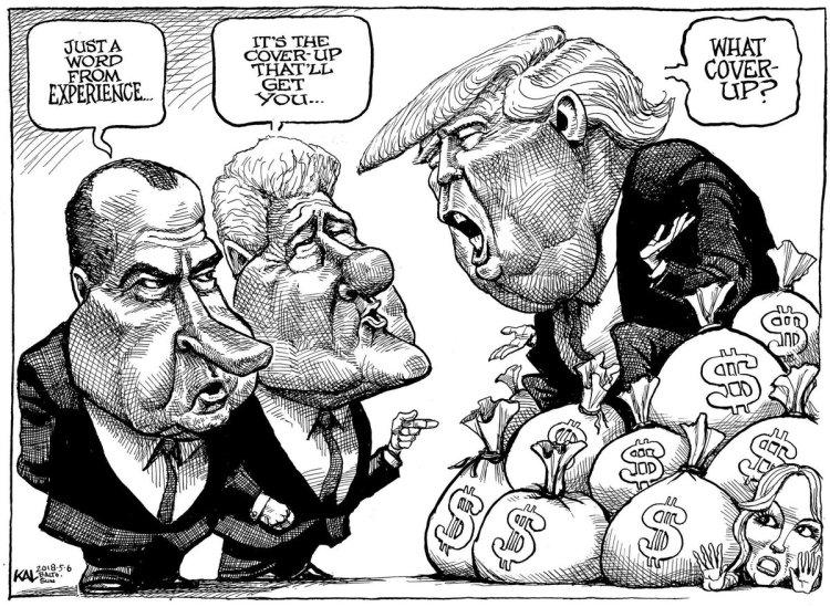 impeach-3