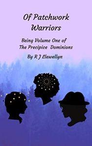 Of Patchwork Warriors
