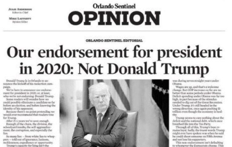 Orlando-Sentinel.jpg