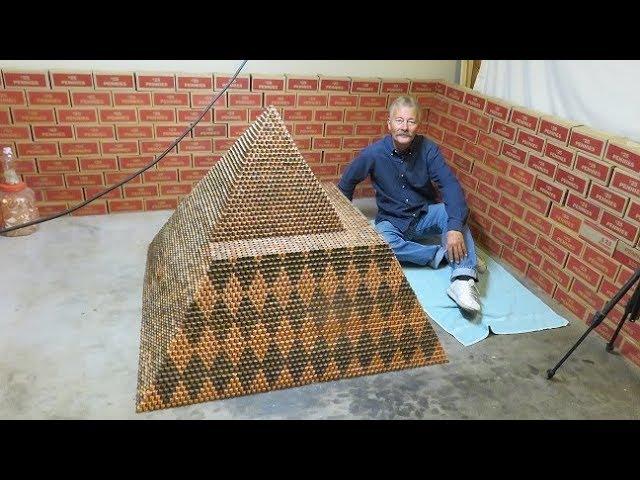 penny-pyramid-1.jpg