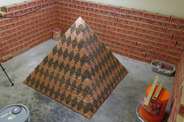 penny-pyramid-2.jpg