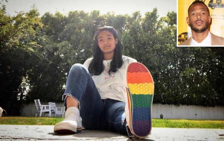 Pride-month-1-c