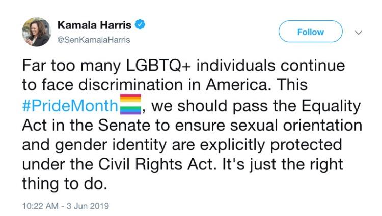 Pride-month-1-e