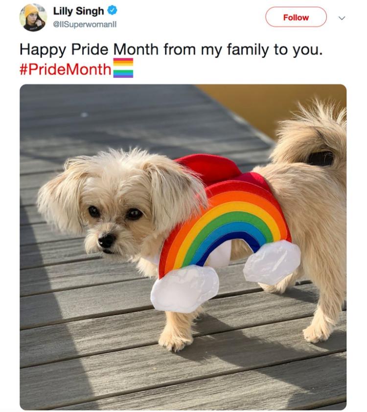 Pride-month-1-f
