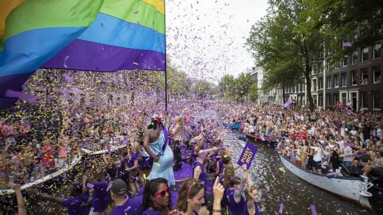 Pride-month-Amsterdam.jpg