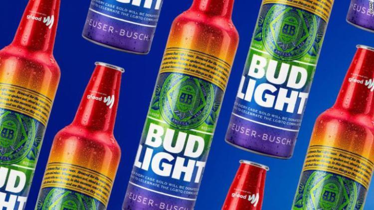 Pride-month-bud-light.jpg