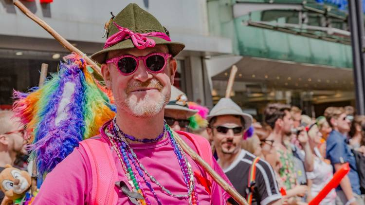 Pride-month-Cologne.jpg