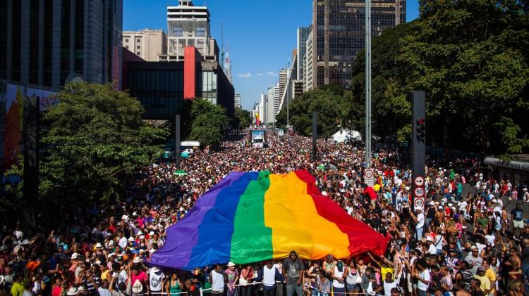 Pride-month-Sao-Paolo.jpg