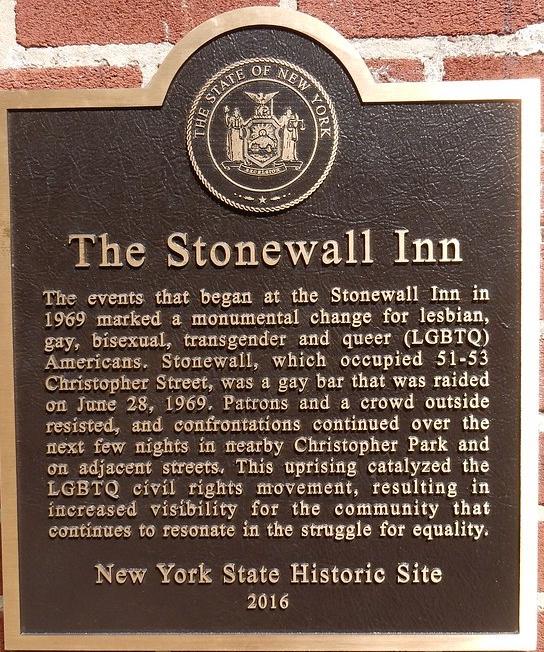 pride-month-stonewall.jpg