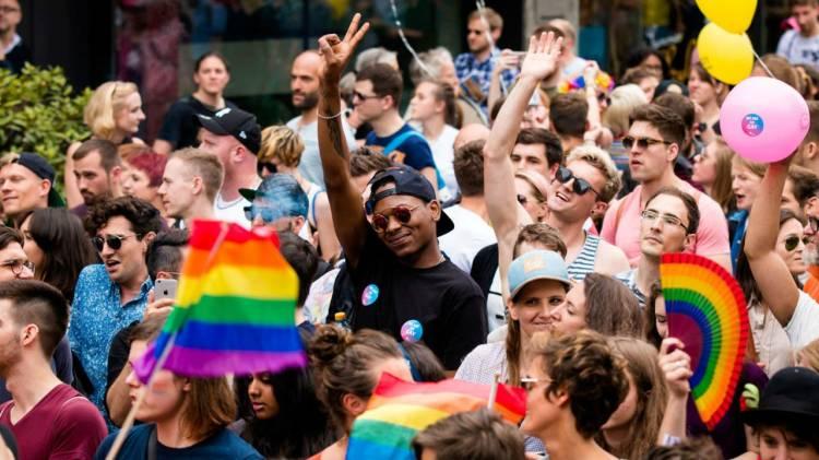 Pride-month-Zurich.jpg