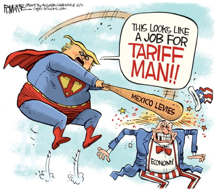 tariffs-1