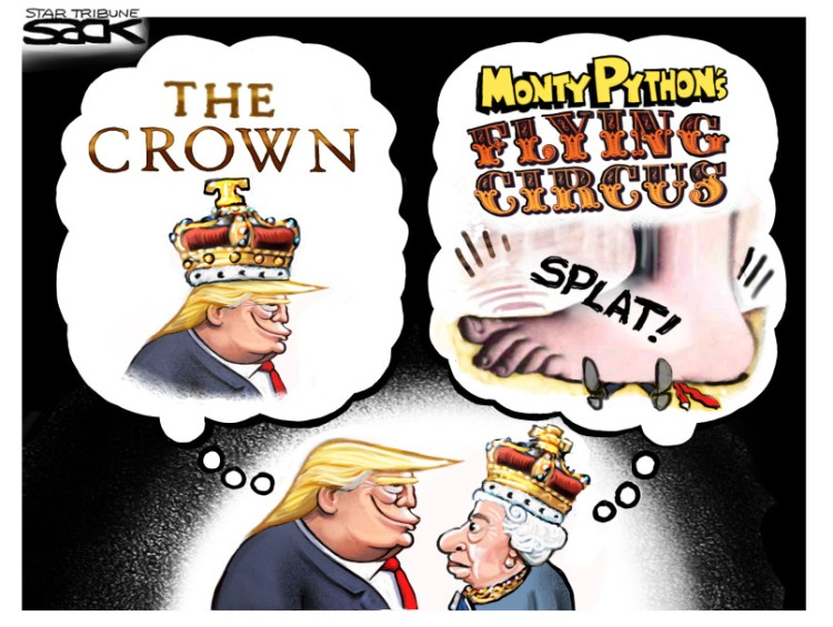 Trump-UK-3