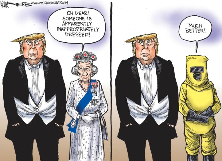 Trump-UK-4