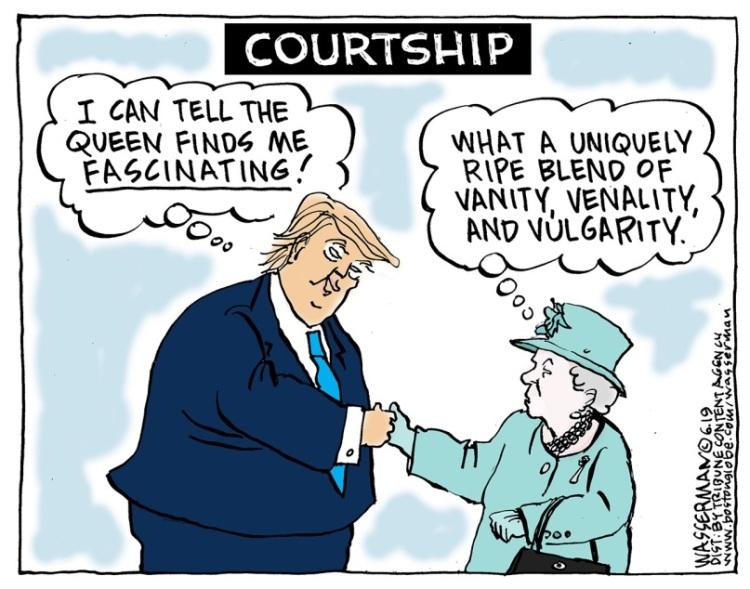 Trump-UK-6
