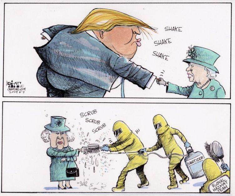 Trump-UK-8