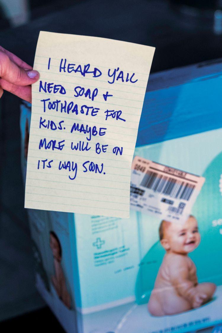 04 Diapers Toys Donations Detention Center Clint AM TT.jpg