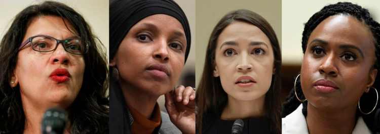 4-muslim-congress
