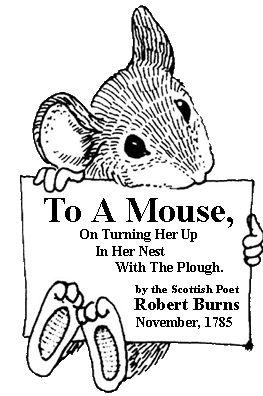 cartoon-mouse