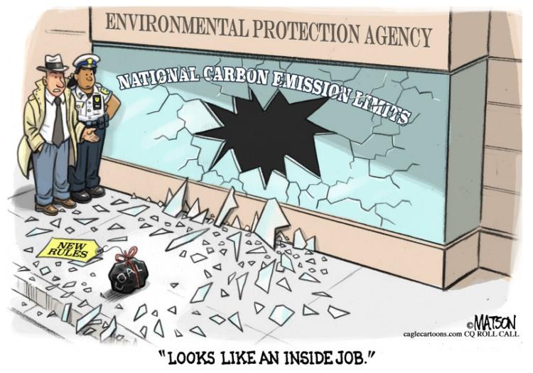 environment-2