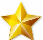 Good People Doing Good Things — Cops Gold-star-e1563942949505