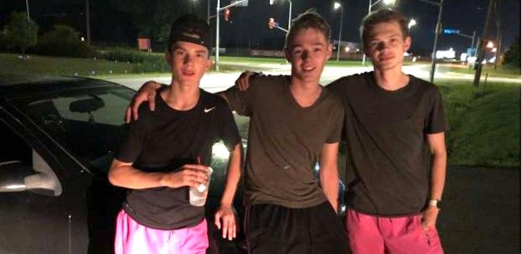 good-samaritan-teens